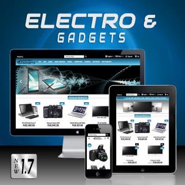 Elektronika i Gadżety 1.7