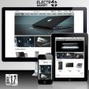Electro Smart 1.7