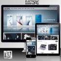 Electronic Smart 1.7