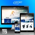 Multi Sport 1.7