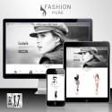 Fashion Pure 1.7