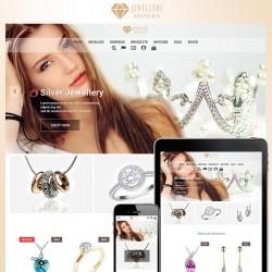 Modern Jewellery 1.7