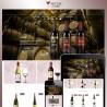 Wine Store 1.7