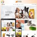 Animal Store 1.7