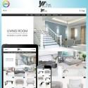 Home Design 1.7