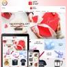 Gift Shop 1.7