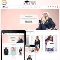 Prestige Fashion Store 1.7