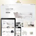 Furniture Store 1.7