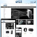 Mega Electronic Store 1.7